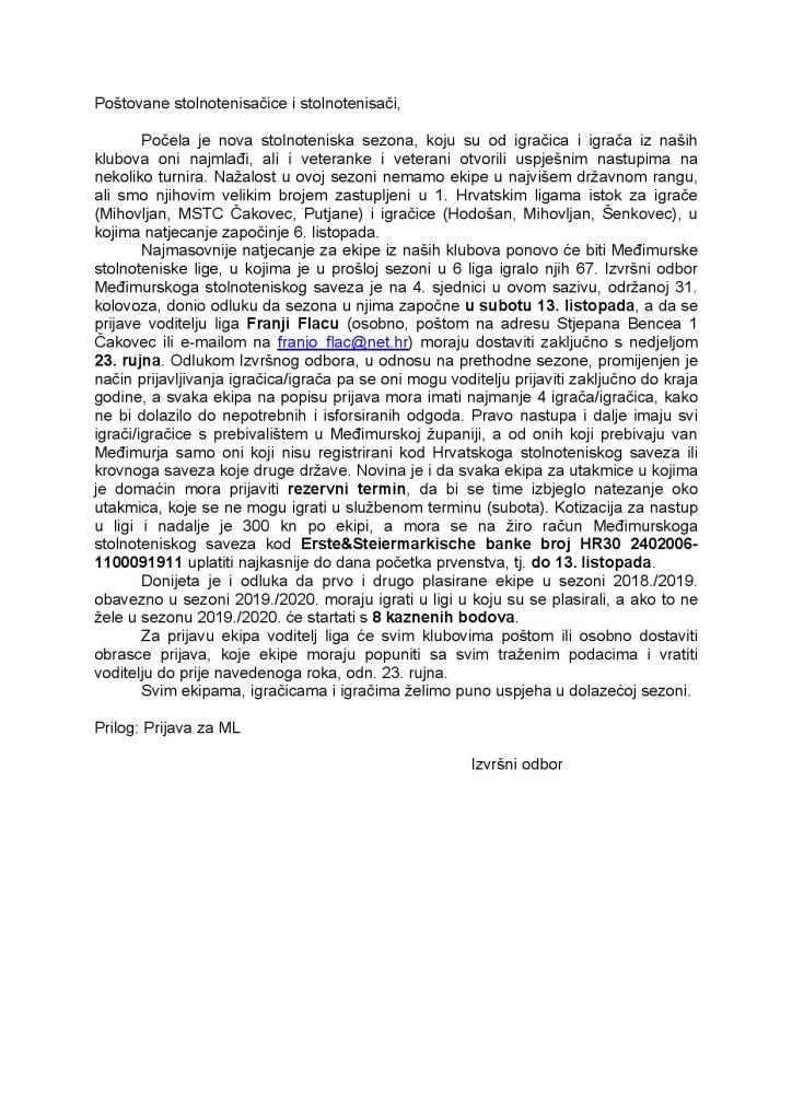 1 - PRIJAVA SEZONE-page-001