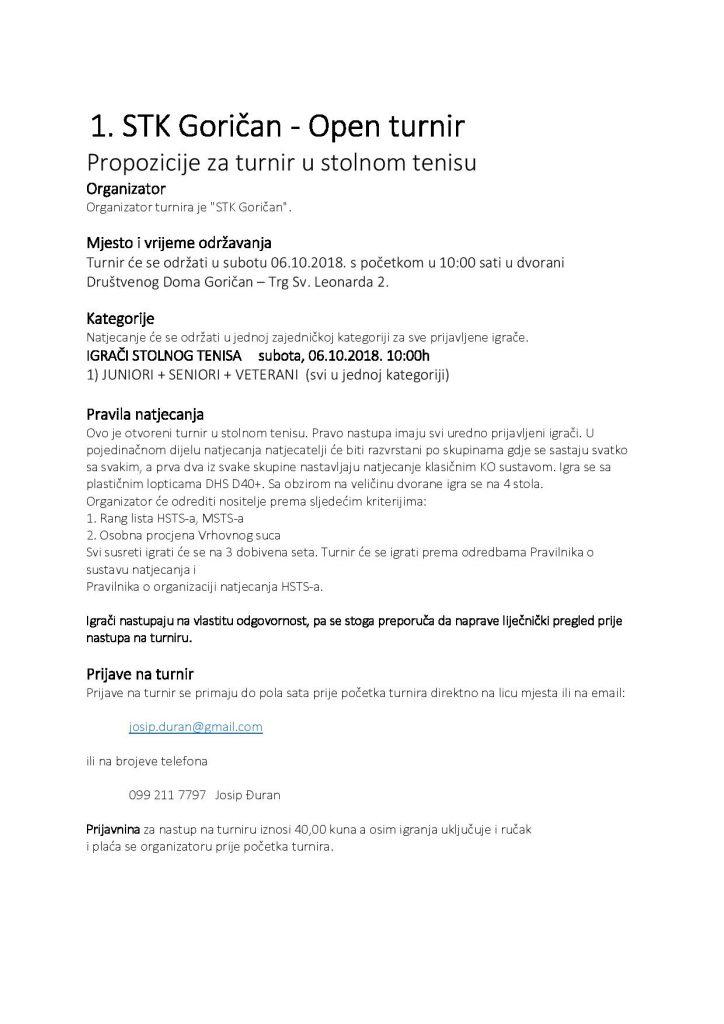 Turnir_20181006-page-001