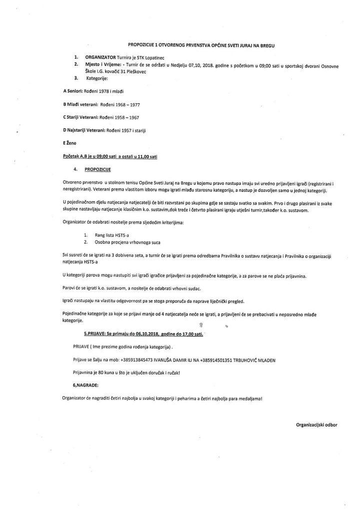 propozicije za prv.sjnb 2018-page-001