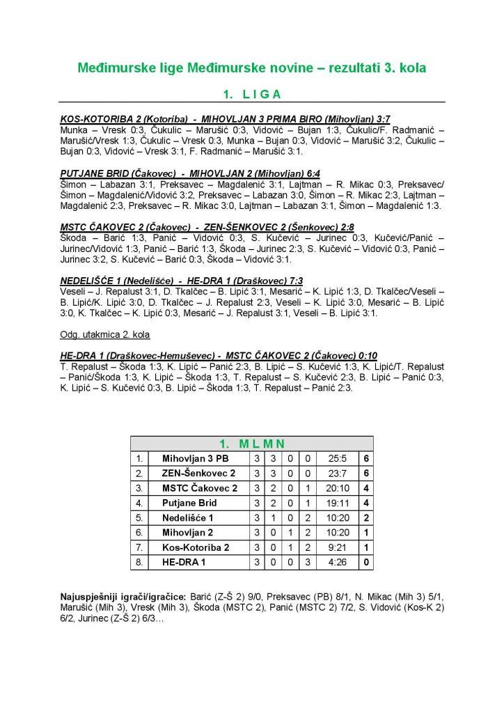 Rez 18-19, 3-page-001