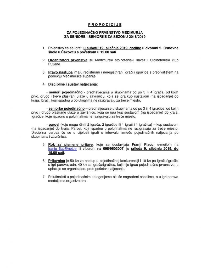 Propppo1-page-001