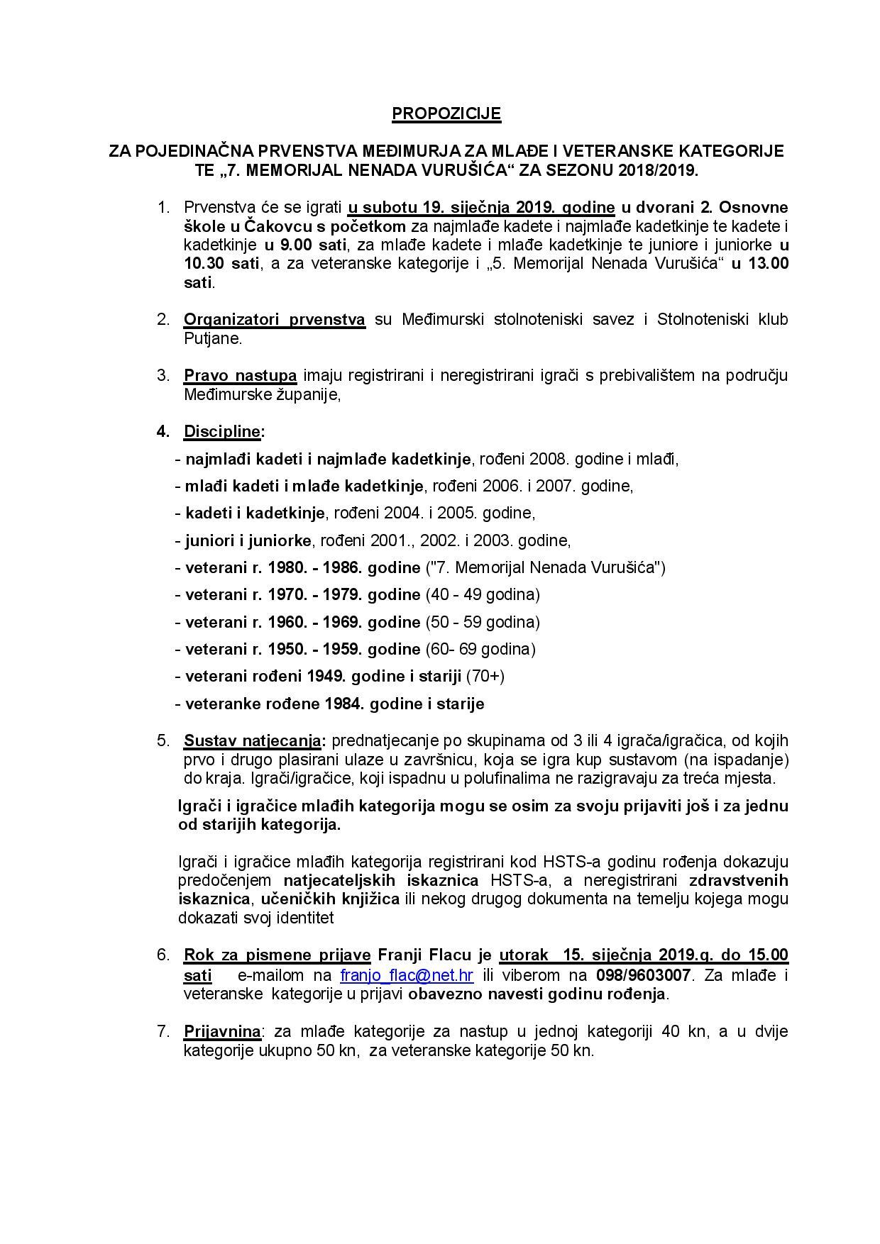 Propppo2-page-001