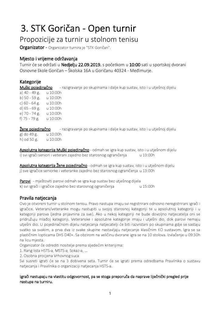 STK_Gorican_Open_Turnir_20190922-page-001