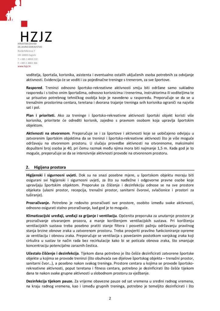 Preporuke-za-treninge-u-zatvorenom_2-page-002 (1)