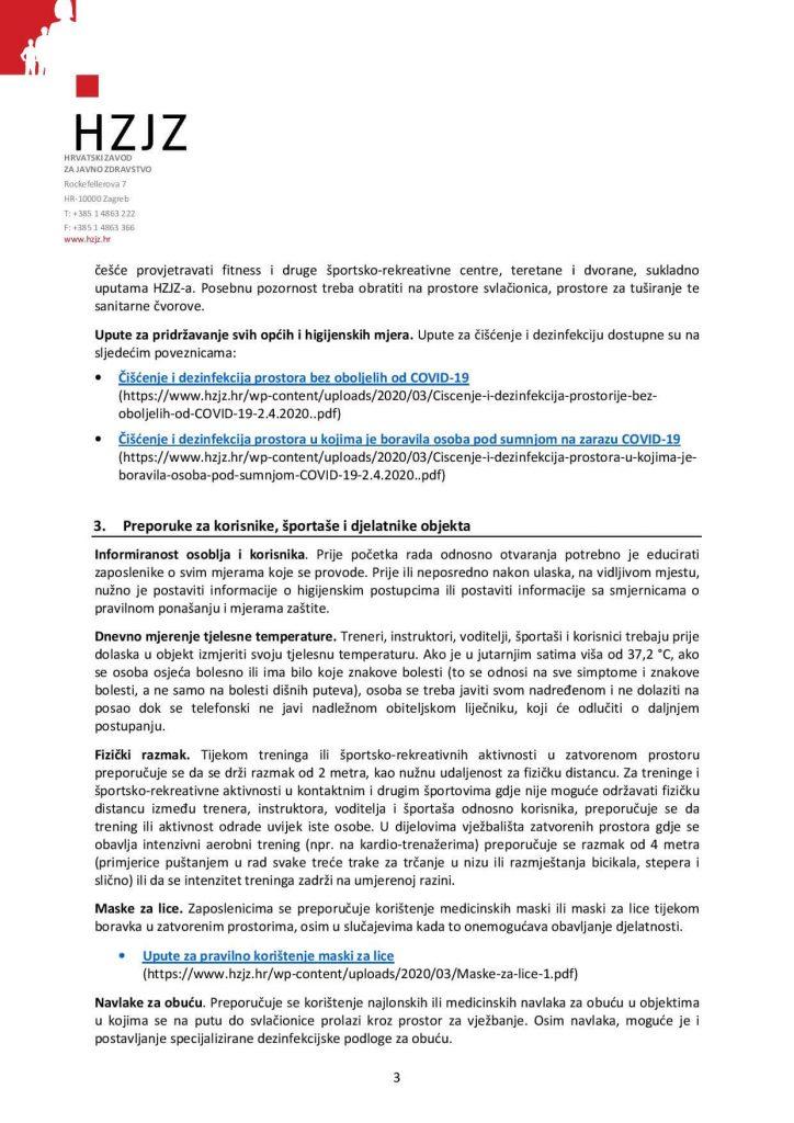 Preporuke-za-treninge-u-zatvorenom_2-page-003 (1)