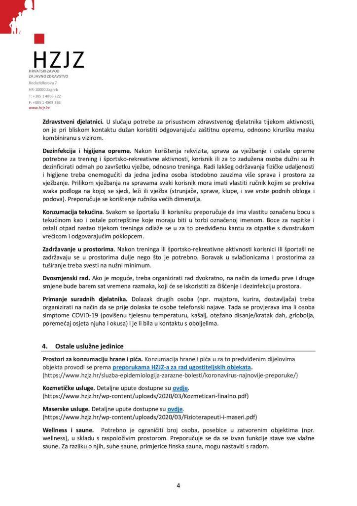 Preporuke-za-treninge-u-zatvorenom_2-page-004 (1)